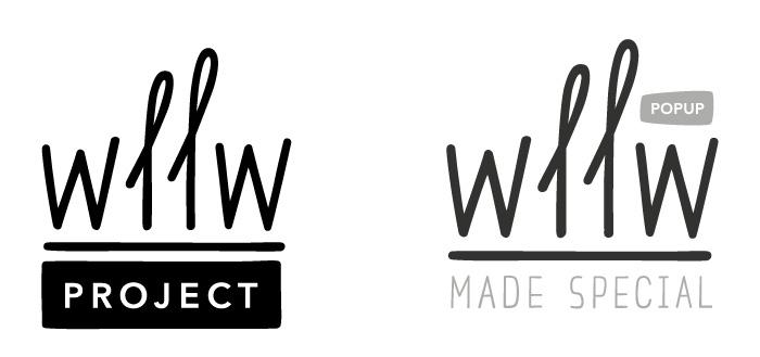 wllw-logos