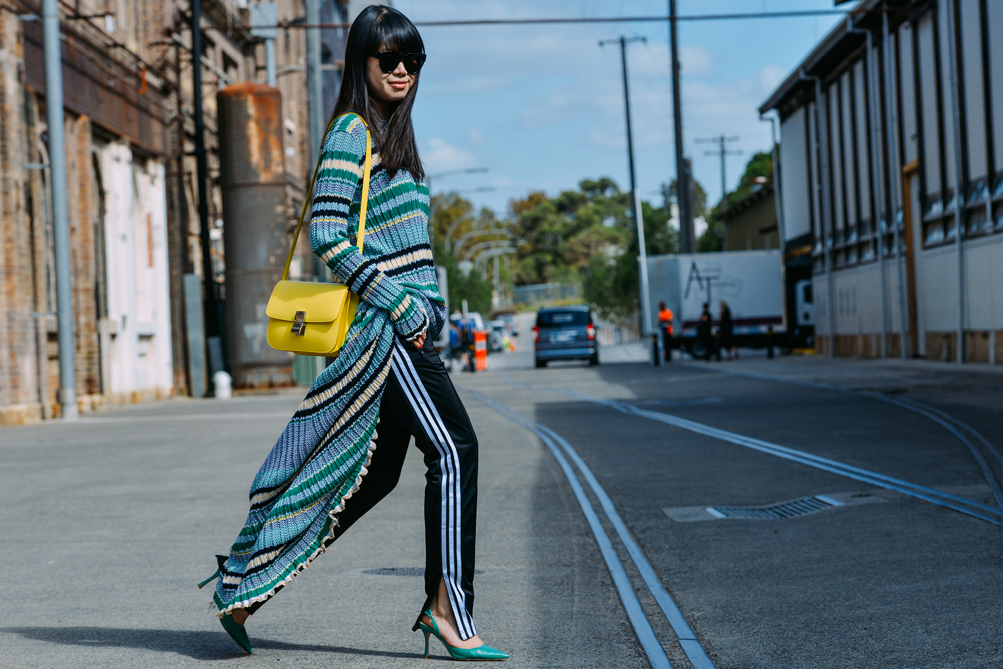 04-fashion-week-australia-spring-2015-street-style-005