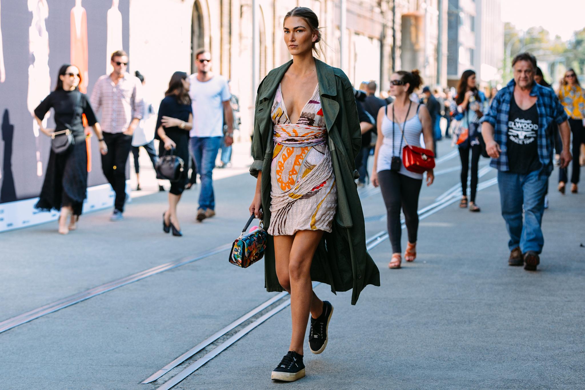 05-fashion-week-australia-spring-2015-street-style-011