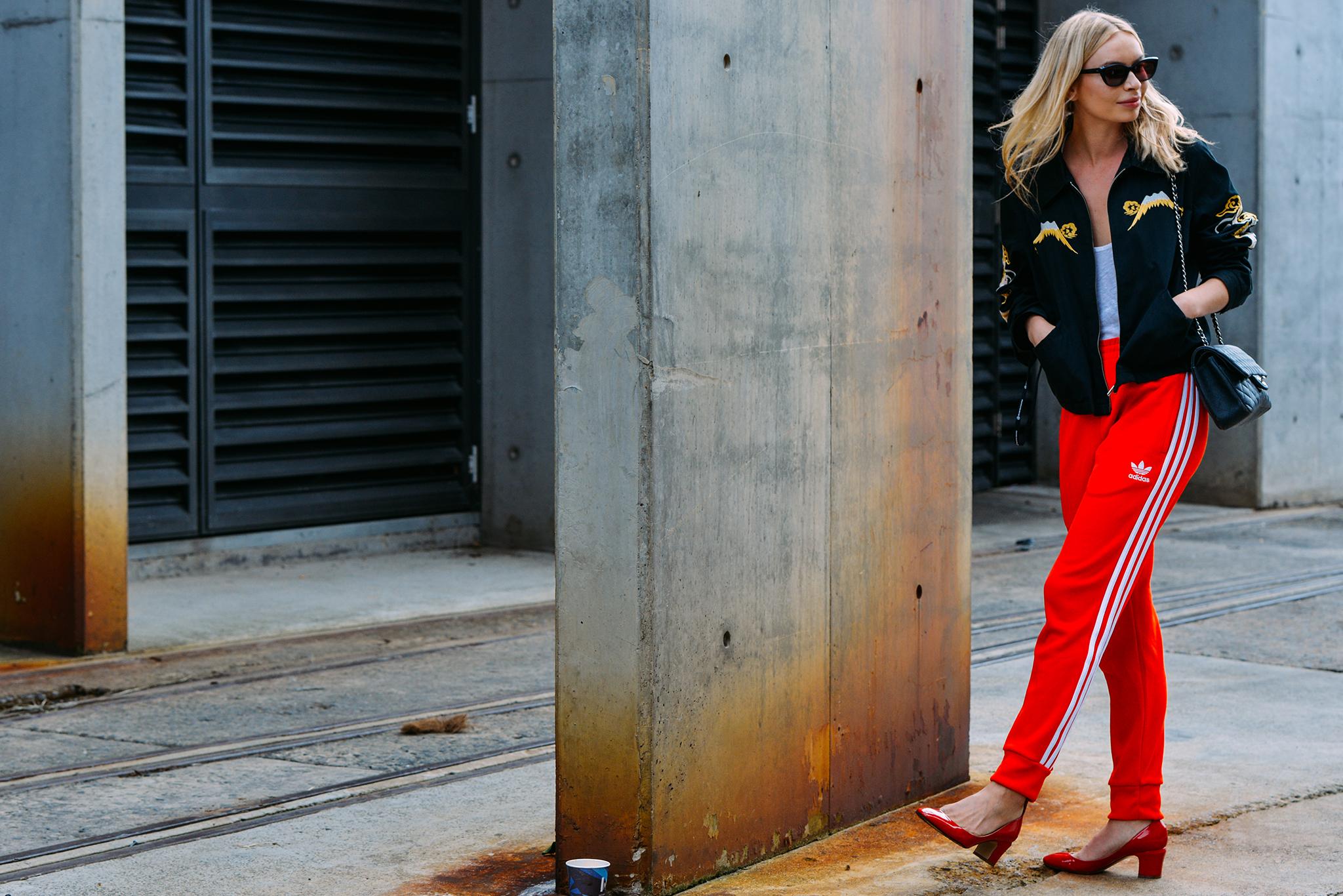 06-fashion-week-australia-spring-2015-street-style-001