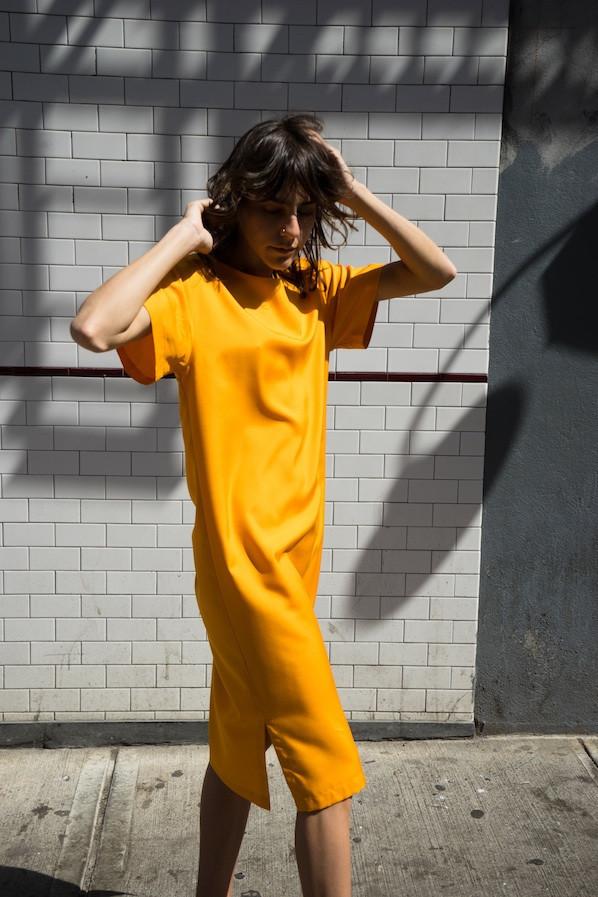 saffron0_1024x1024