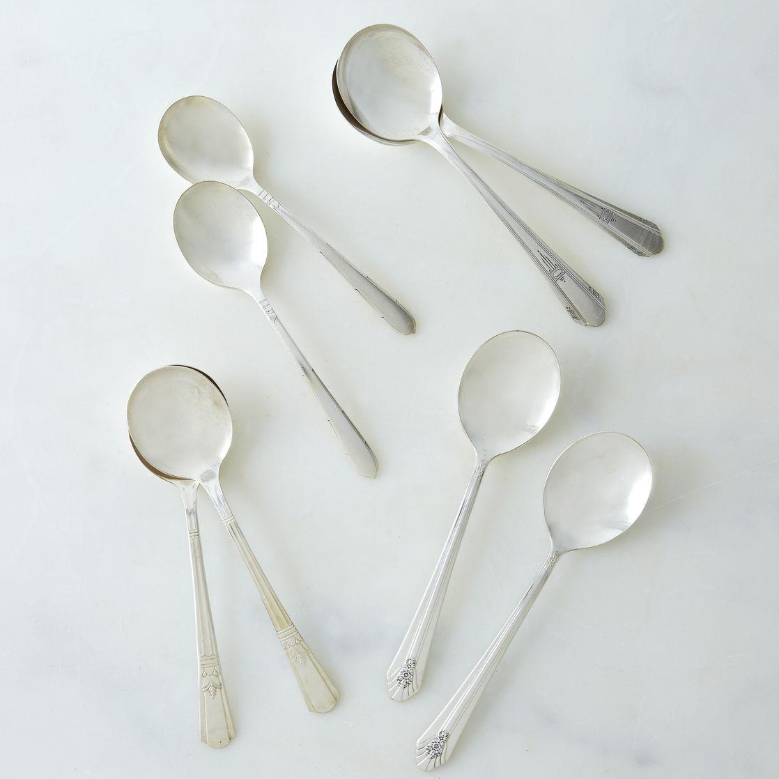 0d45f9cc-36b1-4596-a2d6-d9501911af9a--2014_1003_milk_honey_vintage_soup_spoons_full_set_051