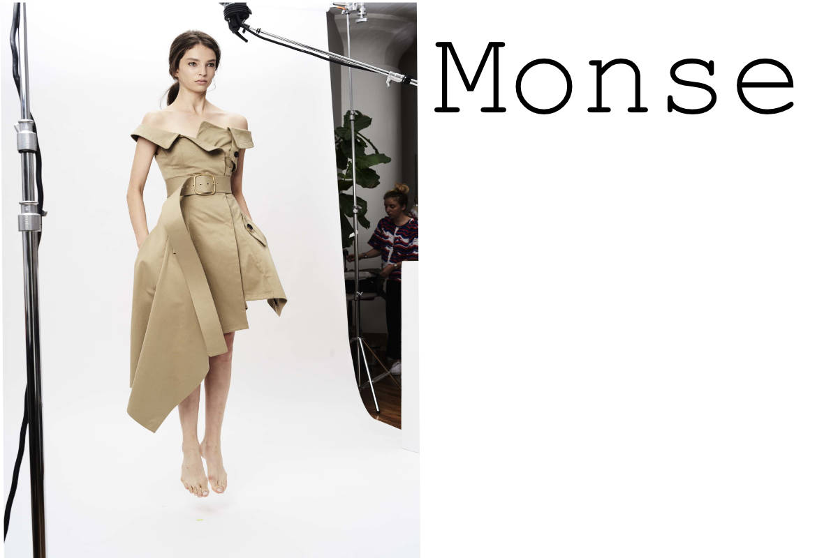 Monse 1