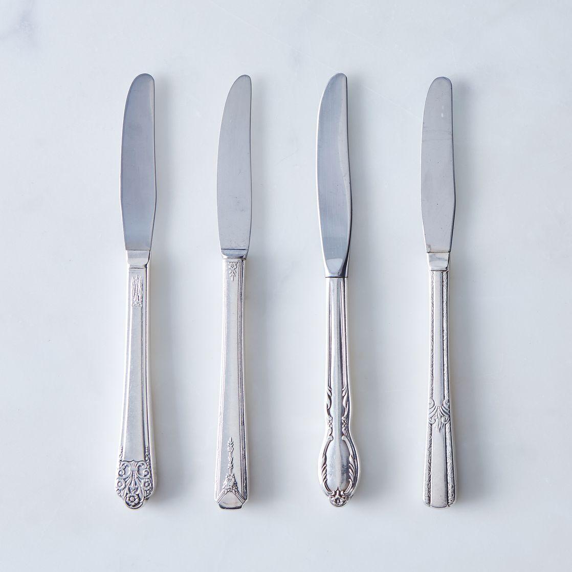 dae8e3d3-d261-47ea-b5ef-57cadcf59120--2015-0521_elsie-green_domestic-grill-knives_set-of-4_silo_bobbi-lin-2638