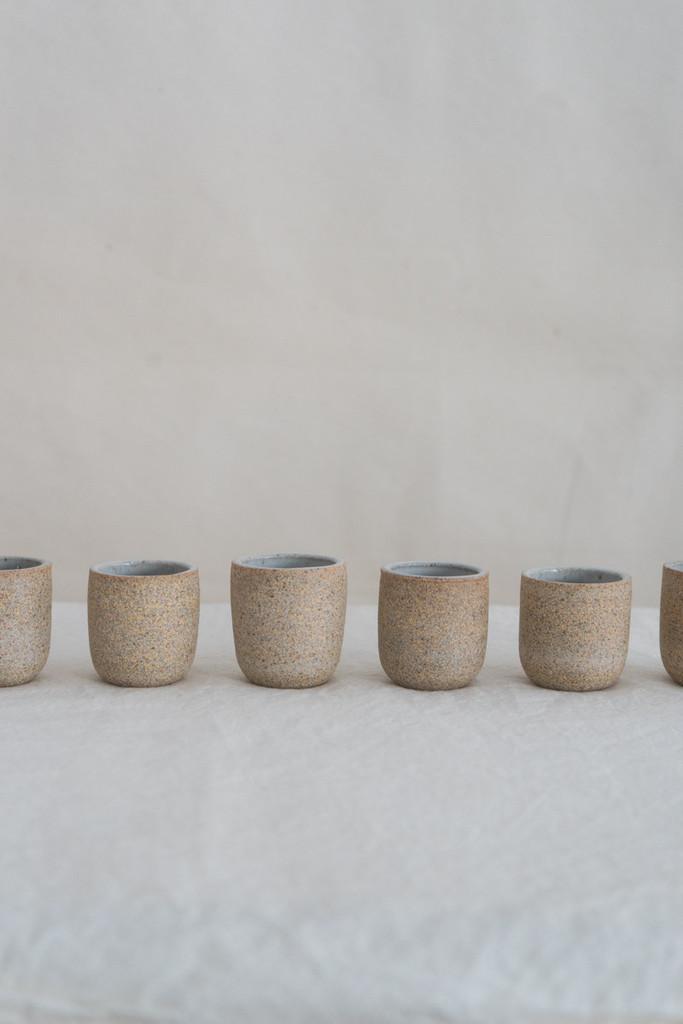 julie-cloutier-ceramics-copitas-grey-1_1024x1024